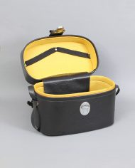 5170-zwarte-camertas-vintage-3