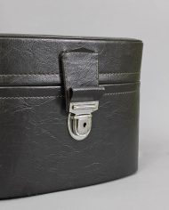 5170-zwarte-camertas-vintage-5