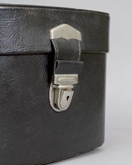 5171-zwarte-camerakoffer-vintage-2