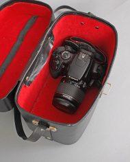 5171-zwarte-camerakoffer-vintage-3