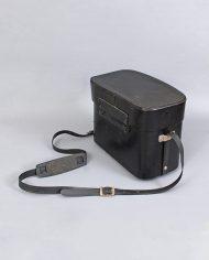 5171-zwarte-camerakoffer-vintage-4