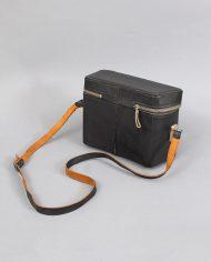 5172-vintage-zwarte-cameratas-2