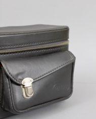 5172-vintage-zwarte-cameratas-4
