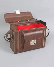 5174-bruine-seventies-cameratas-2