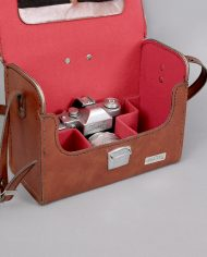 5175-handzame-vintage-bruine-cameratas-3