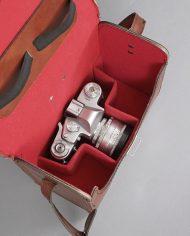 5175-handzame-vintage-bruine-cameratas-4