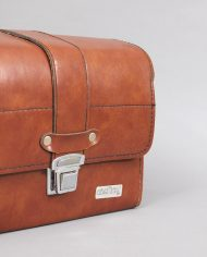 5175-handzame-vintage-bruine-cameratas-5