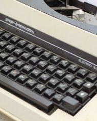 5176-Sperry-Remington-Electric-10-60-typemachine-vintage-typewriter-3