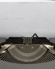 5176-Sperry-Remington-Electric-10-60-typemachine-vintage-typewriter-4