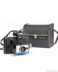 5179-Polaroid-Colorpack-III-2
