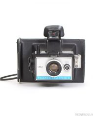 5179-Polaroid-Colorpack-III-3