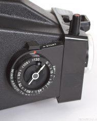 5179-Polaroid-Colorpack-III-4