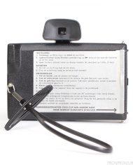 5179-Polaroid-Colorpack-III-5