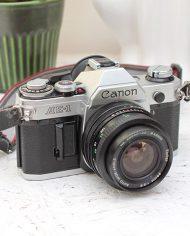 5181-Canon-AE-1-Vivitar-28mm-2.8-2