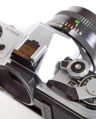 5181-Canon-AE-1-Vivitar-28mm-2.8-3