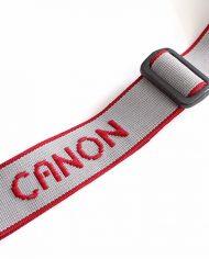 5181-Canon-AE-1-Vivitar-28mm-2.8-4