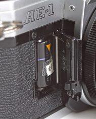 5181-Canon-AE-1-Vivitar-28mm-2.8-5