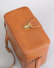 5183-vintage-kleine-cameratas-3