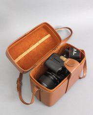 5183-vintage-kleine-cameratas-5