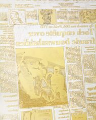 5186-Haagsche-Courant-Cliche-16-oktober-1986-3