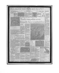 5186-Haagsche-Courant-Cliche-16-oktober-1986-4