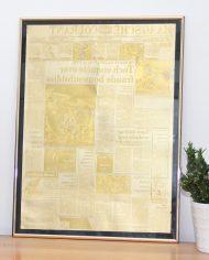 5186-Haagsche-Courant-Cliche-16-oktober-1986-6