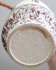 5193-Bay-Keramik-vaas-647-20-3