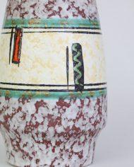 5193-Bay-Keramik-vaas-647-20-4