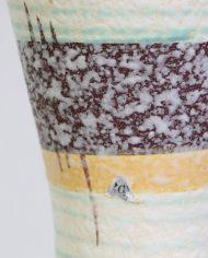 5195-Bay-Keramik-663-30-vaas-3