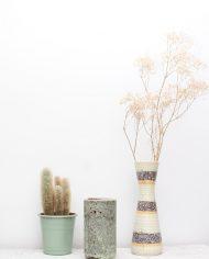 5195-Bay-Keramik-663-30-vaas-5