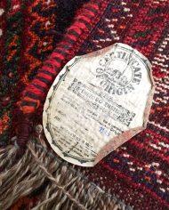 5219-vintage-perzisch-vloerkleed-handgeknoopt-iran-rood-4