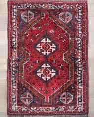 5219-vintage-perzisch-vloerkleed-handgeknoopt-iran-rood-8