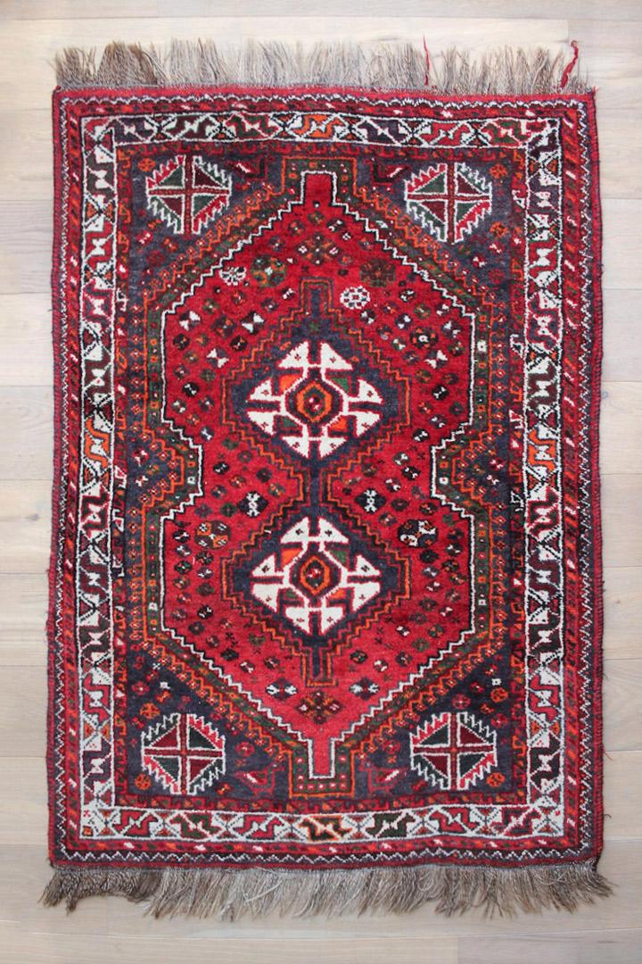 8c0a10b3e1bb50 5219-vintage-perzisch-vloerkleed-handgeknoopt-iran-rood-8