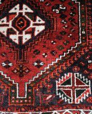 5219-vintage-perzisch-vloerkleed-handgeknoopt-iran-rood-9
