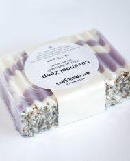 5226-helemaalshea-lavendel-geitenmelk-zeep-2