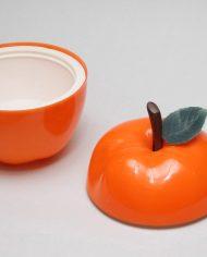 5245-oranje-appel-ijsemmer-2