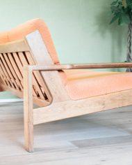 5249-oranje-vintage-seventies-bank-sofa-2-2