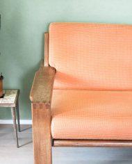 5249-oranje-vintage-seventies-bank-sofa-3-2
