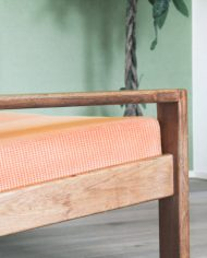 5249-oranje-vintage-seventies-bank-sofa-4-2