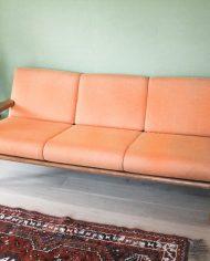 5249-oranje-vintage-seventies-bank-sofa-5-2