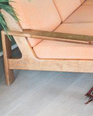 5249-oranje-vintage-seventies-bank-sofa-7-2