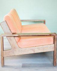 5249-oranje-vintage-seventies-bank-sofa-8-2