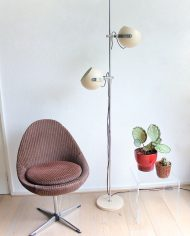 5265-Vintage-Herda-bollenlamp-beige-2a