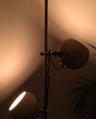 5265-Vintage-Herda-bollenlamp-beige-5a