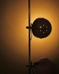 5265-Vintage-Herda-bollenlamp-beige-6a