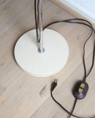 5265-Vintage-Herda-bollenlamp-beige-8a
