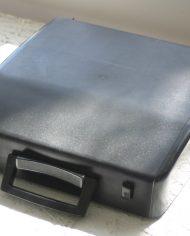 5270-Vendex-750-vintage-typemachine-blauw-seventies-10