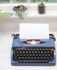 5270-Vendex-750-vintage-typemachine-blauw-seventies-2