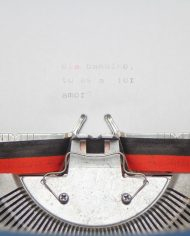 5270-Vendex-750-vintage-typemachine-blauw-seventies-7