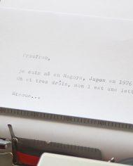 5289-brother-deluxe-1350-typemachine-3